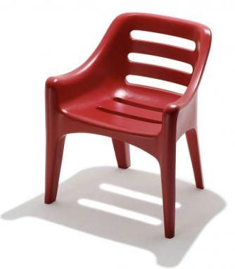 Chaise Russell