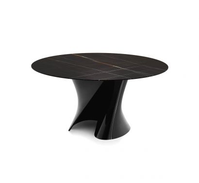 S Table Top Marble