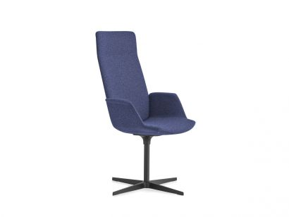Lapalma Uno S260 Office Chair