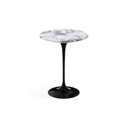 Saarinen Coffee Table Ø 41