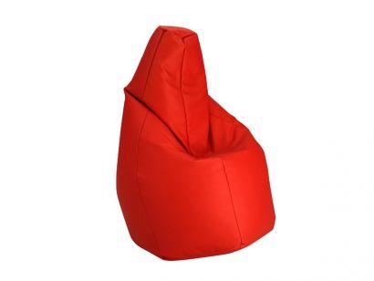 Sacco Armchair - Vip Fabric