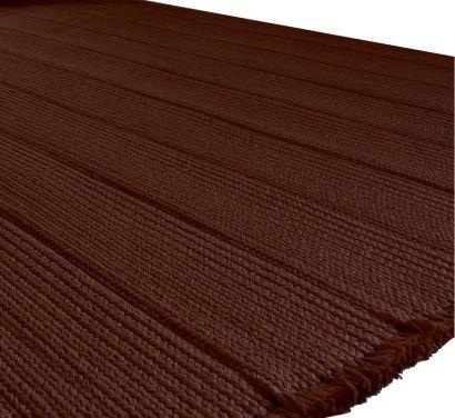 Sahara Tapis 176/198x240