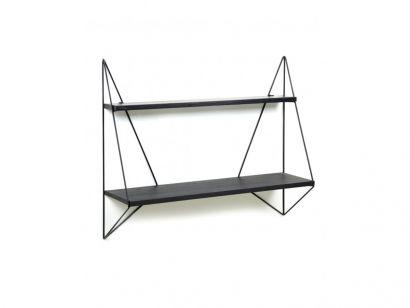Serax - Butterfly shelf