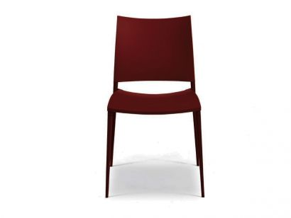 Sand Chair - Polypropylene