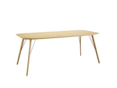 Santiago Table