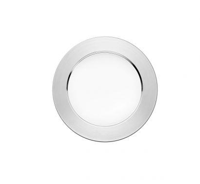 Sarpaneva Steel Dish 32 cm