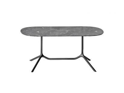 Tripé Double Table
