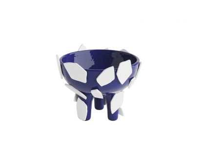 Schlemmer Bowl - ACH Collection Mohd