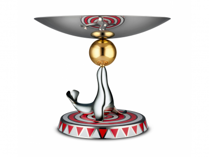 the stand alessi marcel wanders