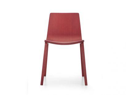 Seame Chair