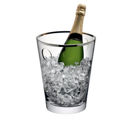 Savoy Seau À Champagne