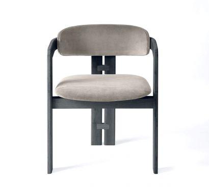 0414 Chair