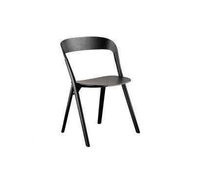 Pila Chaise
