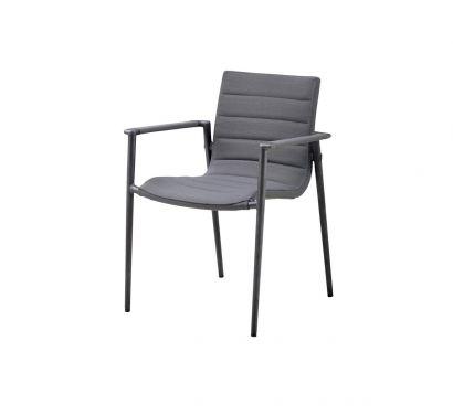 Core Chaise