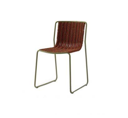 Randa Chair