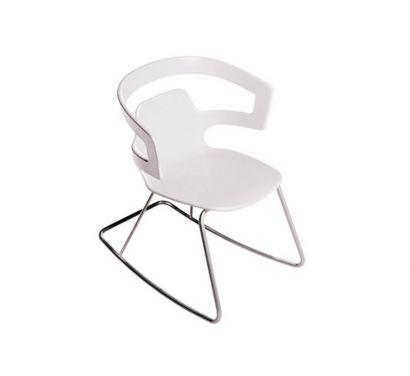 Segesta Rocking Chair