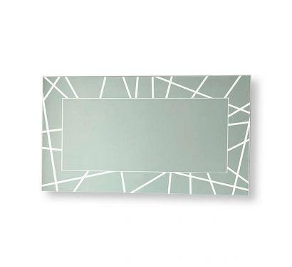 Miroir Segment