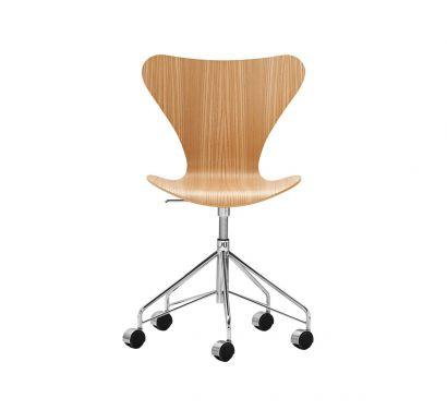 Series 7™ Swivel Chair