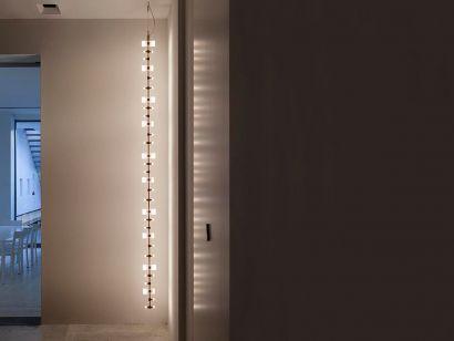 Sempre Mia 3000 Ceiling Lamp