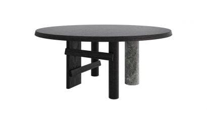 559 Sengu Table