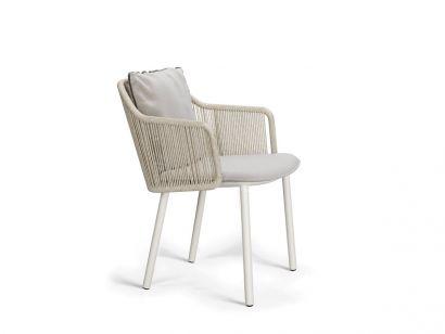 Senja Chair Tribù