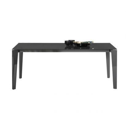 Senso Extendable Table