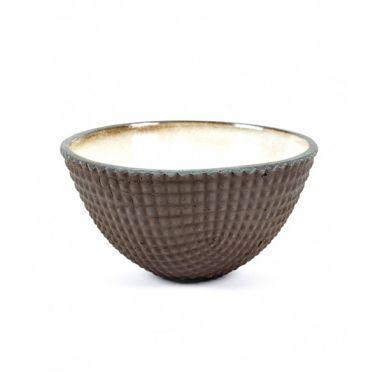 A+A Bowl Medium Lava