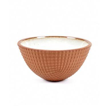 A+A Bowl Medium Terra