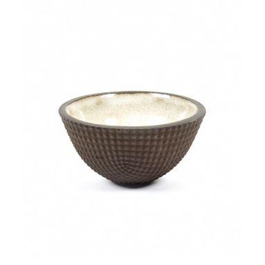 A+A Bowl Small Lava