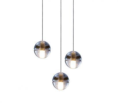 Serie 14.3 Suspension Lamp US Version
