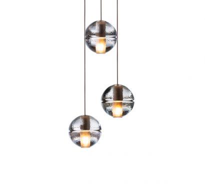 Serie 14.3 Suspension Lamp