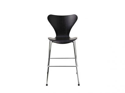 Series 7 ™ Junior Kids Chair
