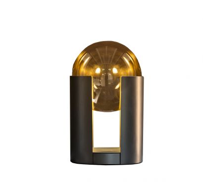 Softwing Table Lamp
