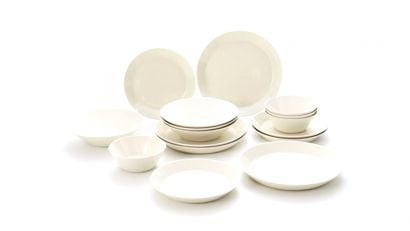 Teema Tableware