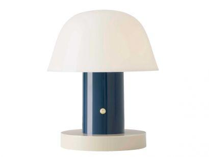 Setago Portable Lamp