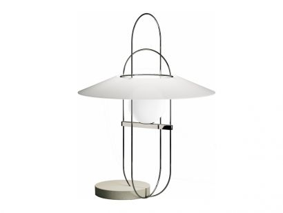 Kanji Lampe de Suspension