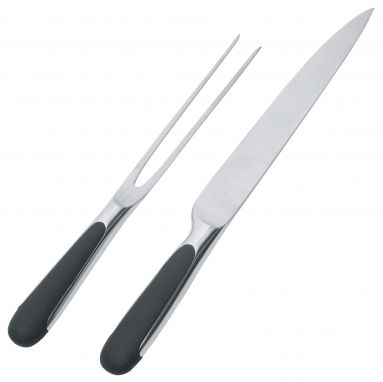 Mami Set Couteau et Fourchette