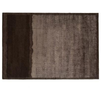 Shadow Tapis - Brown 360x255