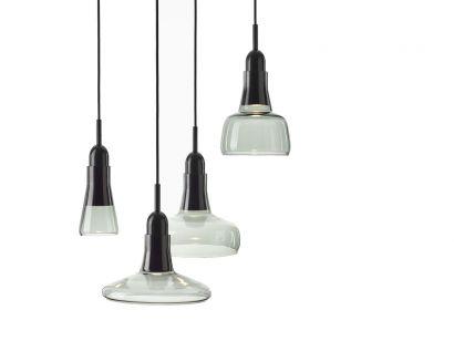 Shadow Exterior Collection de Lampes