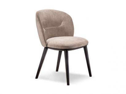 Cantori Shiba Chair