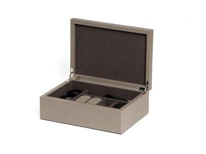 Shoes Kit Box