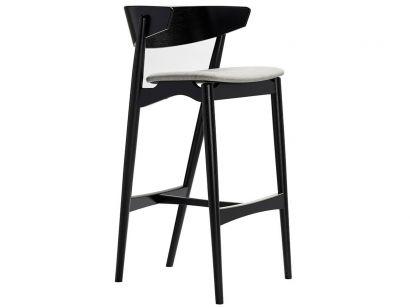 No 7 High Stool - Sibast Furniture - Mohd