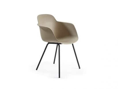 Infiniti Sicla Four Legs Chair