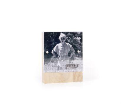 Siena Frame 10X10