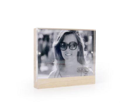 Siena Frame 18X13