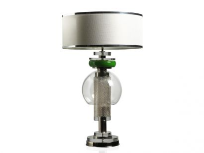 CL2099 Table Lamp