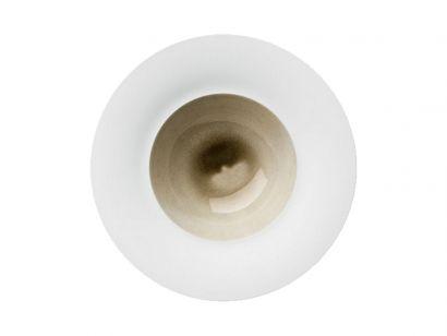 Silent Brass Deep Plate