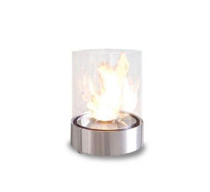 Simple Commerce Lanterna portatile