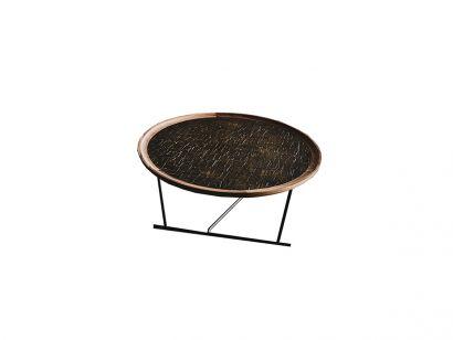 Sinai Coffee Table