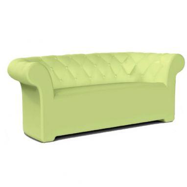 Sirchester Sofa